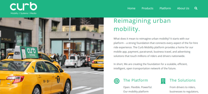 Uber Alternatives: 9 Other Ridesharing Apps for Getting